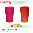 Copo Cancun 320 ml